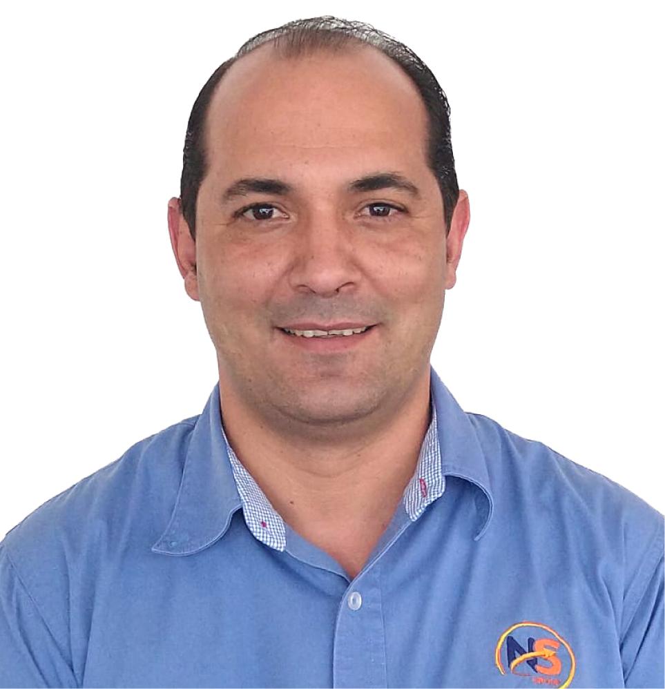 Halim Olivarria