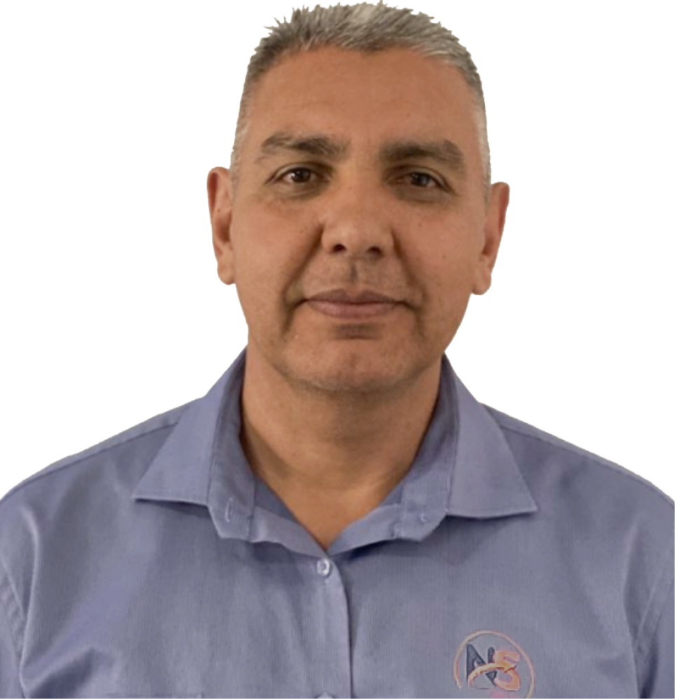 Cornelio Hernández